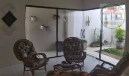 Casa com 4 quartos à venda R$ 900.000,00 e locação R$ 5.000,00/mês -N.Horizonte/Marabá/PA