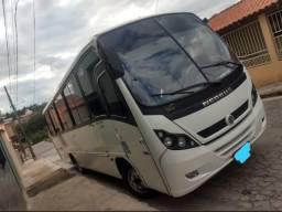 Neobus thunder plus Volksbus 9-150