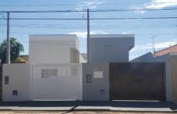 Casas Ipanema cód.442