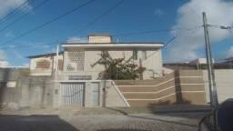 Apartamento Duplex com 3 dormitórios à venda, 198 m² por R$ 480.000 - Barro Vermelho - Nat