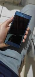 Celular Sony Xperia XZ