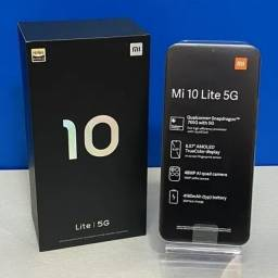 ?Xiaomi Mi Note 10 Lite Dual Sim 128 Gb/ 6 Gb Ram / Garantia / Global / 12 x s/ juro