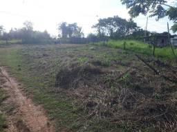 Terreno na Transacreana km14