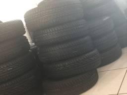 se ligue nas ofertas pneus remold