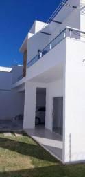 Casa alto padrao bairro granjeiro
