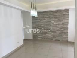 Res Alto Glória Apart 3 quartos 3 banheiros à venda