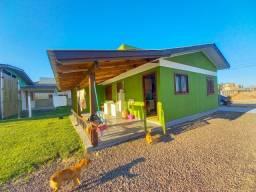 Casa em Capão da Canoa - Araçá junto ao centro - Aceita financiamento bancário
