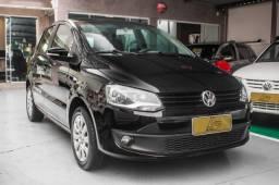 VW Fox 1.0 2014 Completo (Zerado)