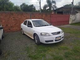 GM - Astra Gl 1.8