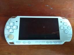 Sony PSP 2000 (LEIA O ANÚNCIO TODO)