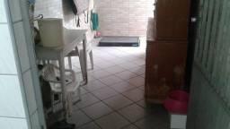 Vendo apartamento/casa no centro de Marechal Floriano