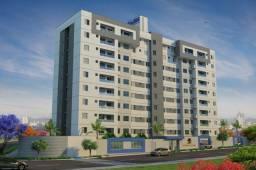 Apartamento bairro portal do Valle 139.900.00