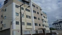 Alugo AP 3/4 Centro - Rua do CionF - condominio incluso