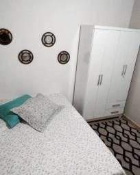 Suites individual Centro