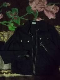 Vendo jaquetinha da Tok