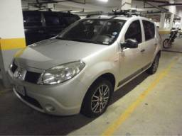 Renault Sandero 1.6 2010