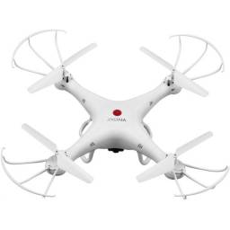 Drone Vivitar