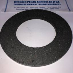 Disco de fibra boelter - masal valetadeira