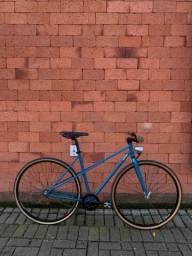 Bike super style