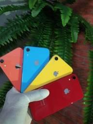 O Rei do iPhone Chama! 75 9  *