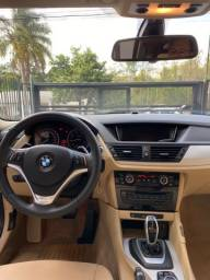 Título do anúncio: BMW X1 SDrive