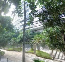 Apartamento à venda com 3 dormitórios em São conrado, Rio de janeiro cod:898699