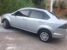 Fiesta sedan 1.6 2014  r$25.900