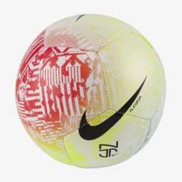 Bola Nike Neymar