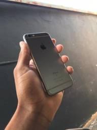 iPhone 6s 16GB CAIXA