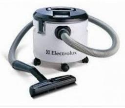 Aspirador de pó electrolux 1100