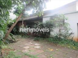 Título do anúncio: Casa à venda com 5 dormitórios em Serra, Belo horizonte cod:664530