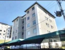 Apartamento com 2 dormitórios à venda, 45 m² por R$ 185.000,00 - Vila Oeste - Belo Horizon