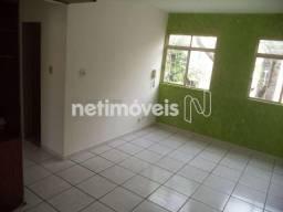 Apartamento à venda com 2 dormitórios em Santa terezinha, Belo horizonte cod:157462