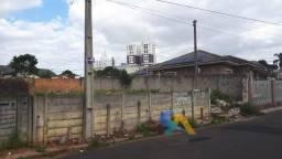 Terreno para Venda em Orfãs Ponta Grossa-PR