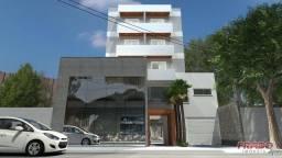 Apartamento com 2 dormitórios à venda, 145 m² por R$ 720.000 - Centro - Nova Esperança/PR