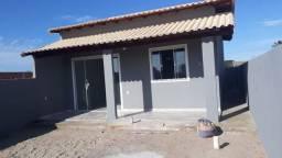 KS23/ Casa toda bem acabada e estruturada pra você morar