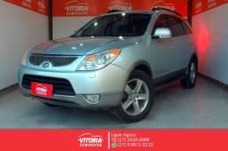 Título do anúncio: Veracruz GLS 4X4 3.8 V6 Automática