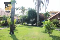 Casa com 3 dormitórios à venda por R$ 380.000,00 - Ponta Negra (Ponta Negra) - Maricá/RJ