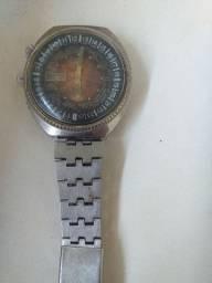 Relógio Oriente Antigo automático