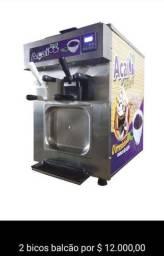 Máquina de Açaí Millani