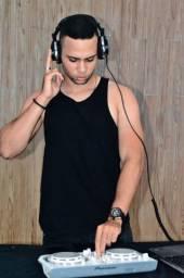 DJ para agitar a sua festa e evento!!