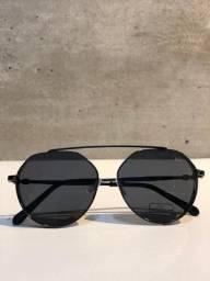 Óculos de Sol NH - 100% de proteção UV
