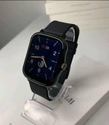 Relógio inteligente Y20-Smartwatch P8 plus