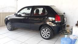 Fiat Palio fire economy  2p 8v 2010/2011