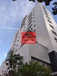 Título do anúncio: Excelente apartamento 03 quartos - Santo Agostinho