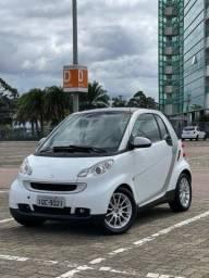 Título do anúncio: Smart coupé impecável
