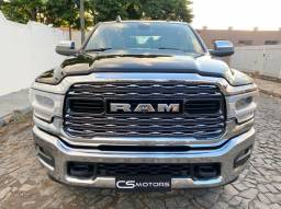 RAM 20/20 500 KM