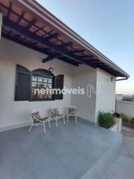 Título do anúncio: Casa à venda com 4 dormitórios em Caiçaras, Belo horizonte cod:855466