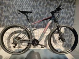 Título do anúncio: Bike 29 Elleven Reactor Tam. 19 NOVA