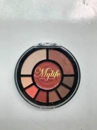 Título do anúncio: Paleta de maquiagem